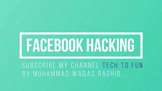 Hack Facebook with HTML NEW 10-09-2017 | 100% Fully WORKING | With PROOF