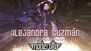 Alejandra Guzman - Hacer El Amor Con Otro (feat. Moderatto)