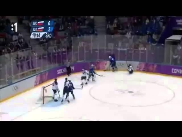 ZOH 2014 Soči - Nevydarená olympiáda #1