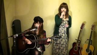 森高千里 / 渡良瀬橋(わたらせばし) を歌ってみました。 動画リスト →...