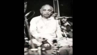 Pratham Tula Vandito - Ashtavinayak