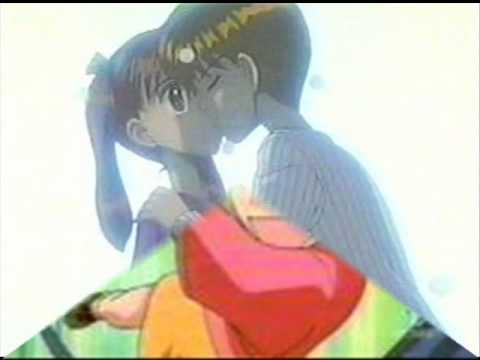 I migliori cartoni animati giapponesi youtube