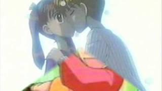 Repeat youtube video I migliori cartoni animati giapponesi