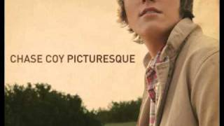 Picturesque - Chase Coy (Lyrics)
