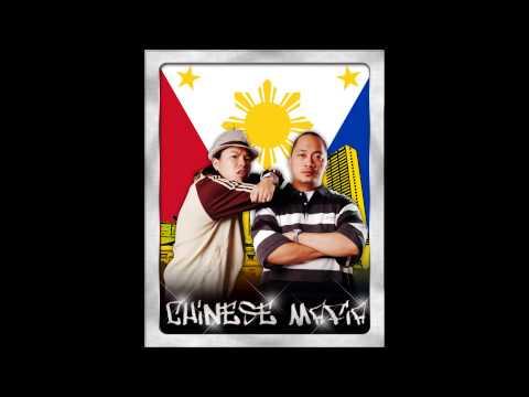 Chinese Mafia - Bolanchaw
