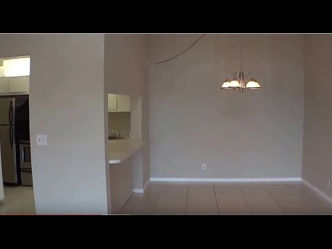 Condo for Rent in West Palm Beach 2BR/2BA by West Palm Beach Property Management
