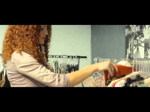 Магазин стильной женской одежды «Шкафъ» в Костроме