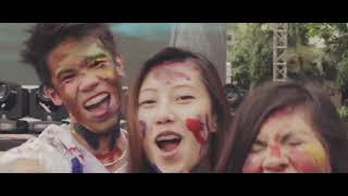 Sinulog 2019 - EiannCanlas (Original Mix)