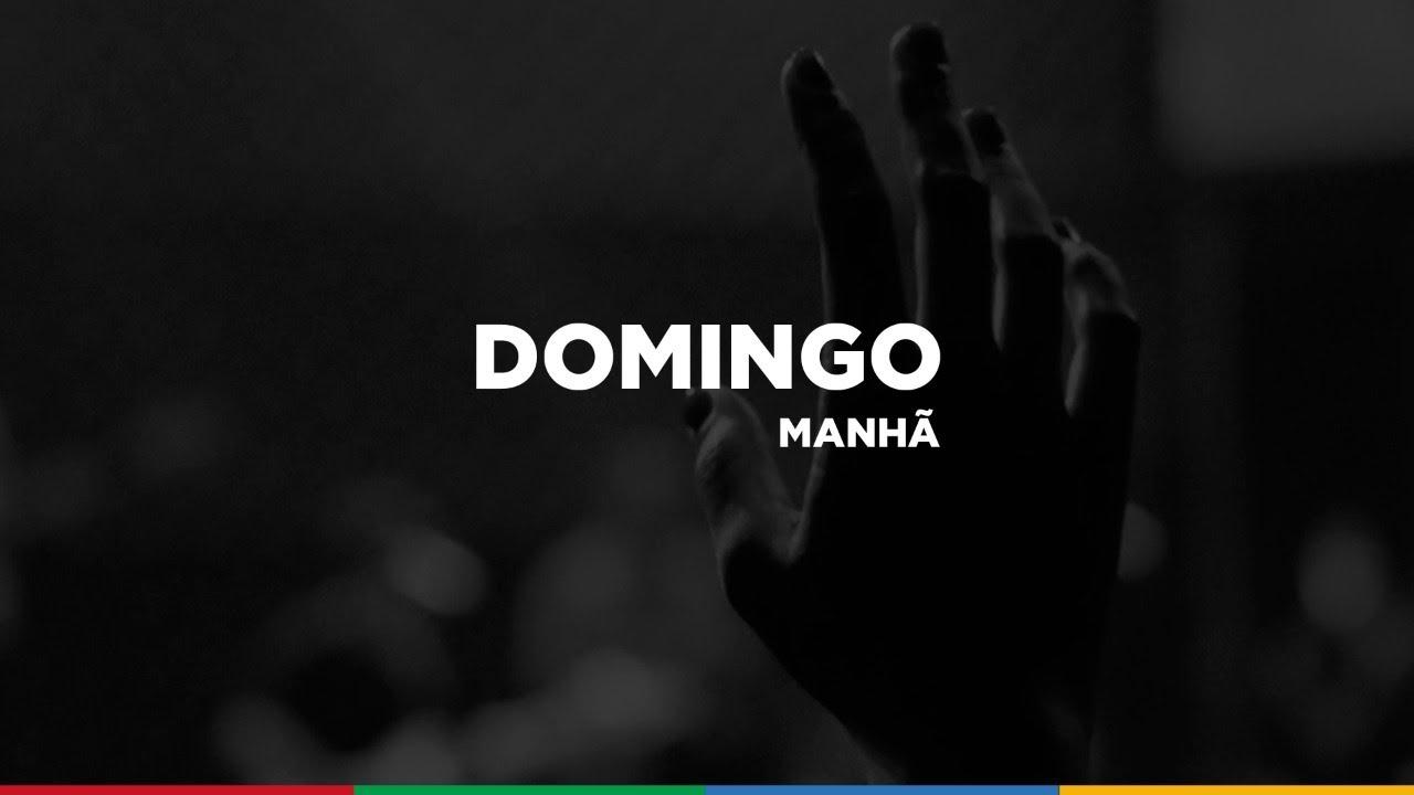 Abba Música Culto De Domingo Manhã 05 04 2020 Youtube