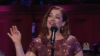 (When I Marry) Mister Snow, from Carousel - Laura Michelle Kelly