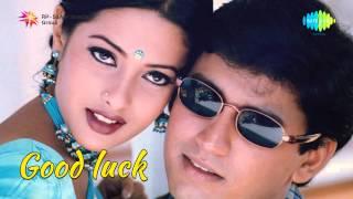 Good Luck | Idhayam Thudikkirathe song