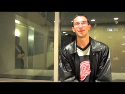 UCLA Circle K Promo Video
