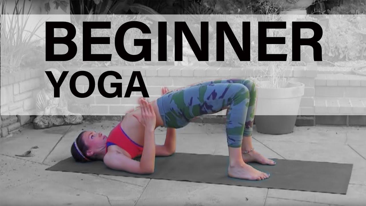 9 Great Yoga YouTube Channels | HuffPost Life