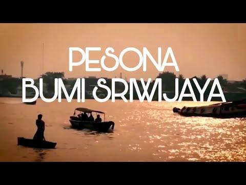pesona-bumi-sriwijaya-|-kota-palembang-sumatera-selatan-tahun-2020