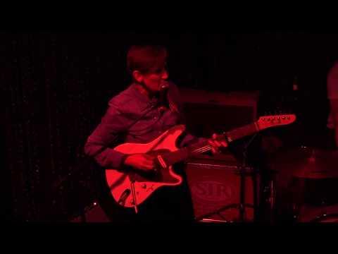 Mia Dyson - (Johnny Brenda's) Philadelphia,Pa 1.31.18 (Complete Show)