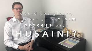 Dr Jason Testimonial