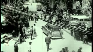 Öfke Dağları Sardı - Türk Filmi - Eskimeyen Türk Filmleri (iyi seyirler)