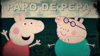 Video PAPO DE PEPPA | #2 download MP3, 3GP, MP4, WEBM, AVI, FLV Desember 2017