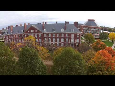 [BK-OISP] University of Illinois at Urbana Champaign, USA
