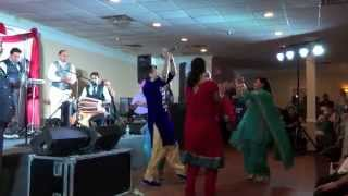 Truck Drivers | Roshan Prince Live in Indianapolis, USA | 19th Sep, 2014