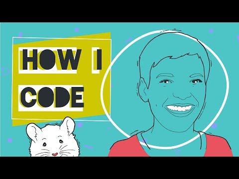#HowICode Commit Messages Best Practice