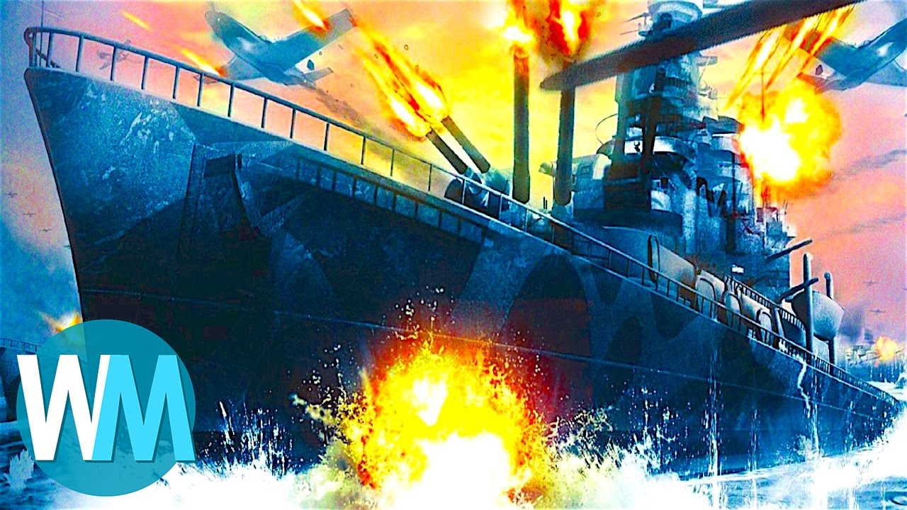 New free downloadable movies space battleship yamato [web-dl] [hd.