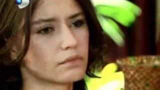 Aski memnu Yasak ask (Gulsen-Sakincali) Bihter-Behlul