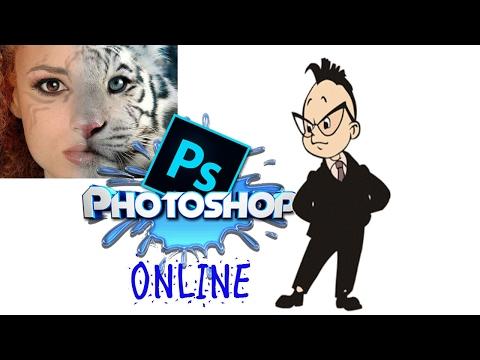 Аватарки аватары для контакта сделать аватарку