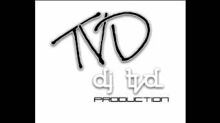 Ketamin Vol2 - DJ TVD Remix