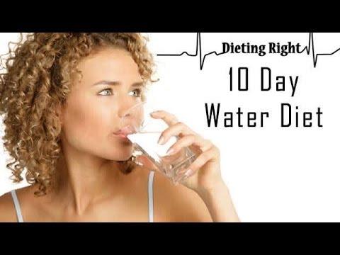 liraglutide weight loss diabetes