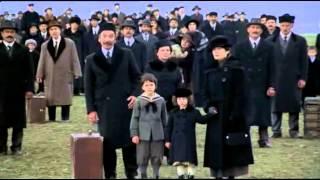 Ağlayan Çayır (Fragman) Theo Angelopoulos