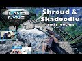 Shroud and Skadoodle tries ISLANDS OF NYNE: BATTLE ROYALE #1