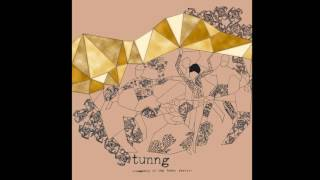 Tunng - Jay Down [OFFICIAL AUDIO]