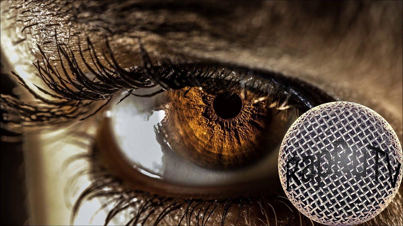 Минус Лирика Рэп - скачать музыку в mp3 - слушать онлайн