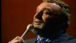 Frankie Laine - Lord...wmv