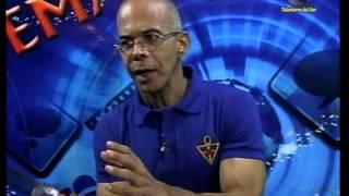RUBEN DE OLIVEIRA TEMAS ROSACRUCES AMORC ANACO Lic OMAR RAMIREZ FRC 1 ...