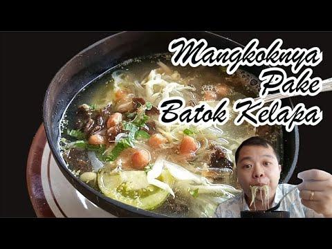kuliner-jogja:-soto-bathok-jogja-–-wisata-kuliner-batam