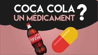Boire du coca pour le mal de ventre ?? LeVraiDuFlou #5