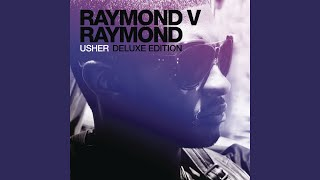 Usher Omg Ft Will I Am Mp Download