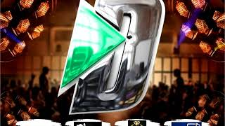 CD DJ DANIEL PRATE  1 BAR DA MAMILA MORAES 01,DE MARÇO 2020