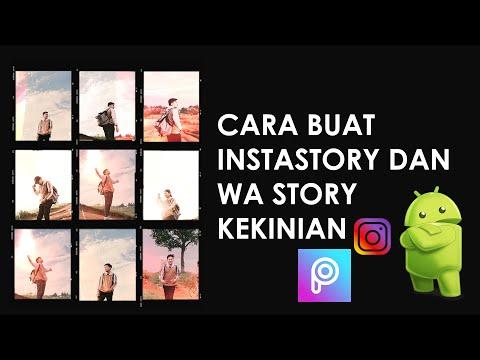 tutorial-instastory---aplikasi-bikin-instastory-keren-(free-template)