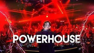 ⚡ Power House Radio ⚡ 24/7 Music Live Stream   Future Tech Bass House Mix   Mainstream & Underground
