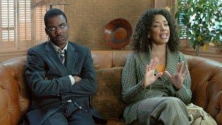 I Think I Love My Wife (2007) - Full Movie