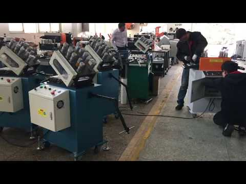 Foxconn,Foxconn Technology Group ,Foxconn stamping automation equipment