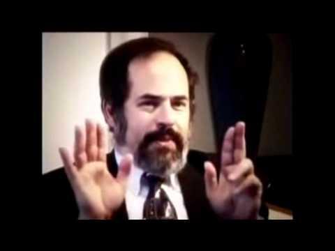 Nuevo Orden Mundial - Energías libres, Eugene Mallove