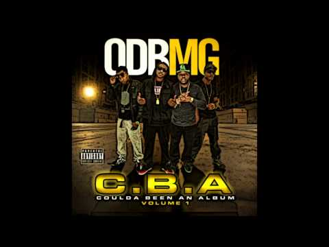 OUT DA BOX MUSIC GROUP FT. 2K - VEINS (PROD. BY A'MILLI) #ODBMG
