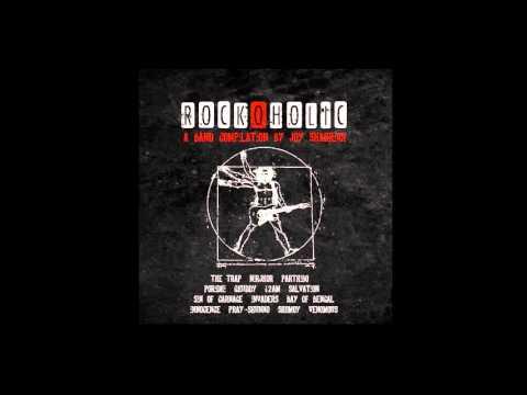 Bay Of Bengal - Jochona Snan (জোছনা স্নান) (Official Audio)
