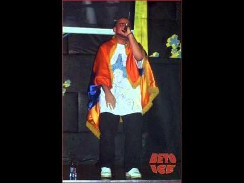 Beto Ice - Eto Tol'ko Nachalo (armenian Rap_ashim Rec.)