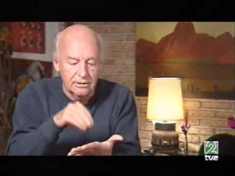 CAPITALISMO GLOBALIZACIÓN EL ORDEN CRIMINAL DEL MUNDO   Jean Ziegler   Eduardo Galeano divx SD