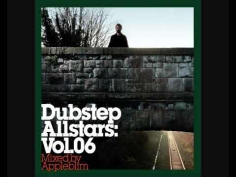 Dubstep Allstars Vol. 6 Track 4 (2562 - Moog Dub)